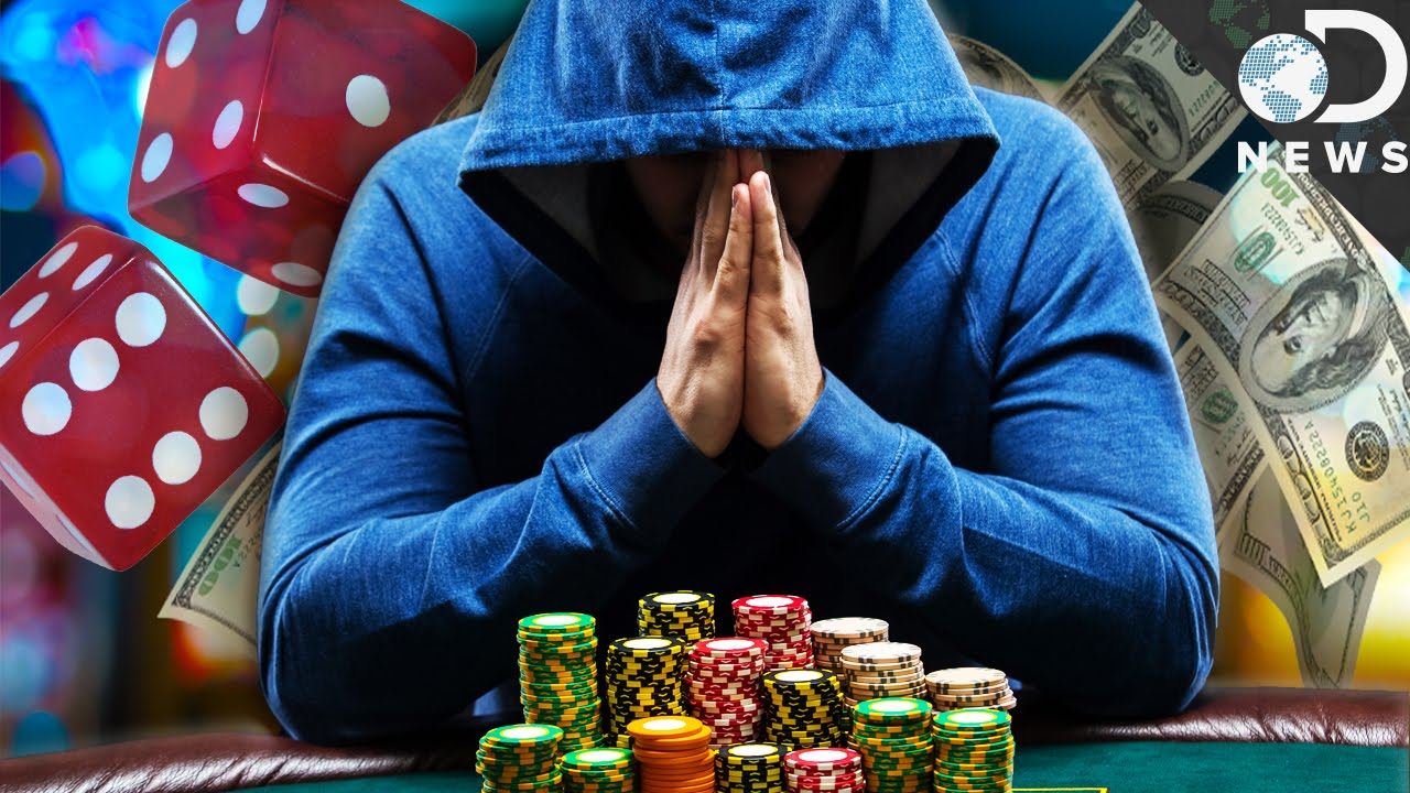 The Suitable Method To Play The Video Game Of Casino Poker