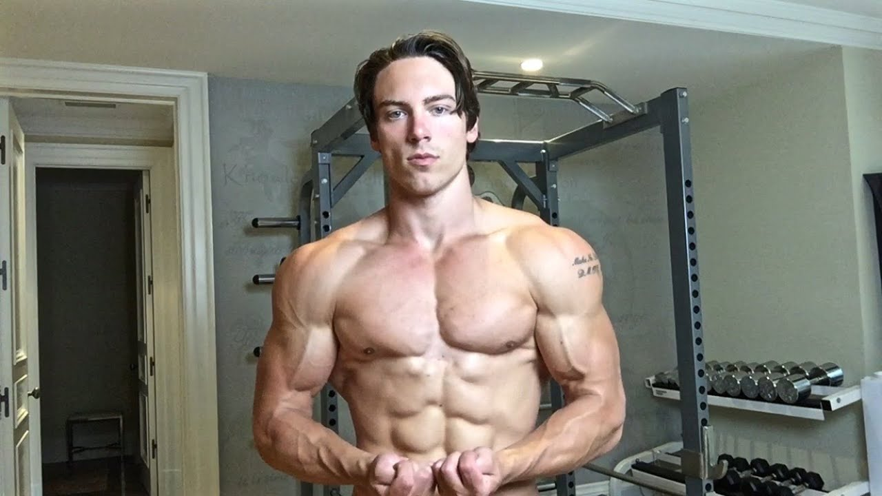 Natural Testosterone Boosters A In-Depth Analysis About What Works And What Does