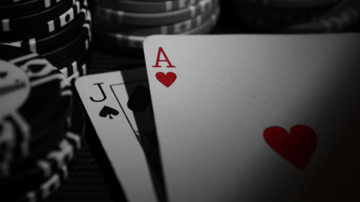 Exactly How To Shed Casino in Days
