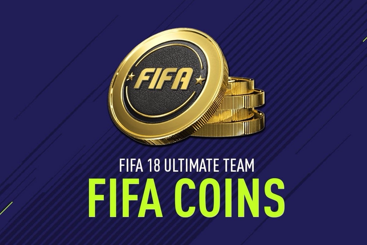 FIFA 21 – What If SBC And Objectives Players
