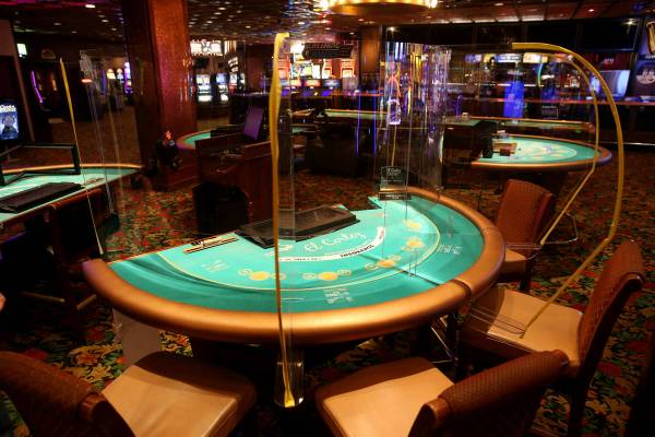 How 9 Points Will Modification The Method You Come Close To Casino