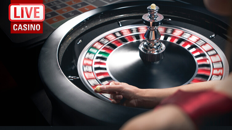 If You Desired To Be A Victor, Modification Your Casino Viewpoint Currently!