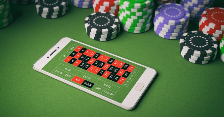 Ways You Can Utilize Casino To Come To Be Tempting To Consumers