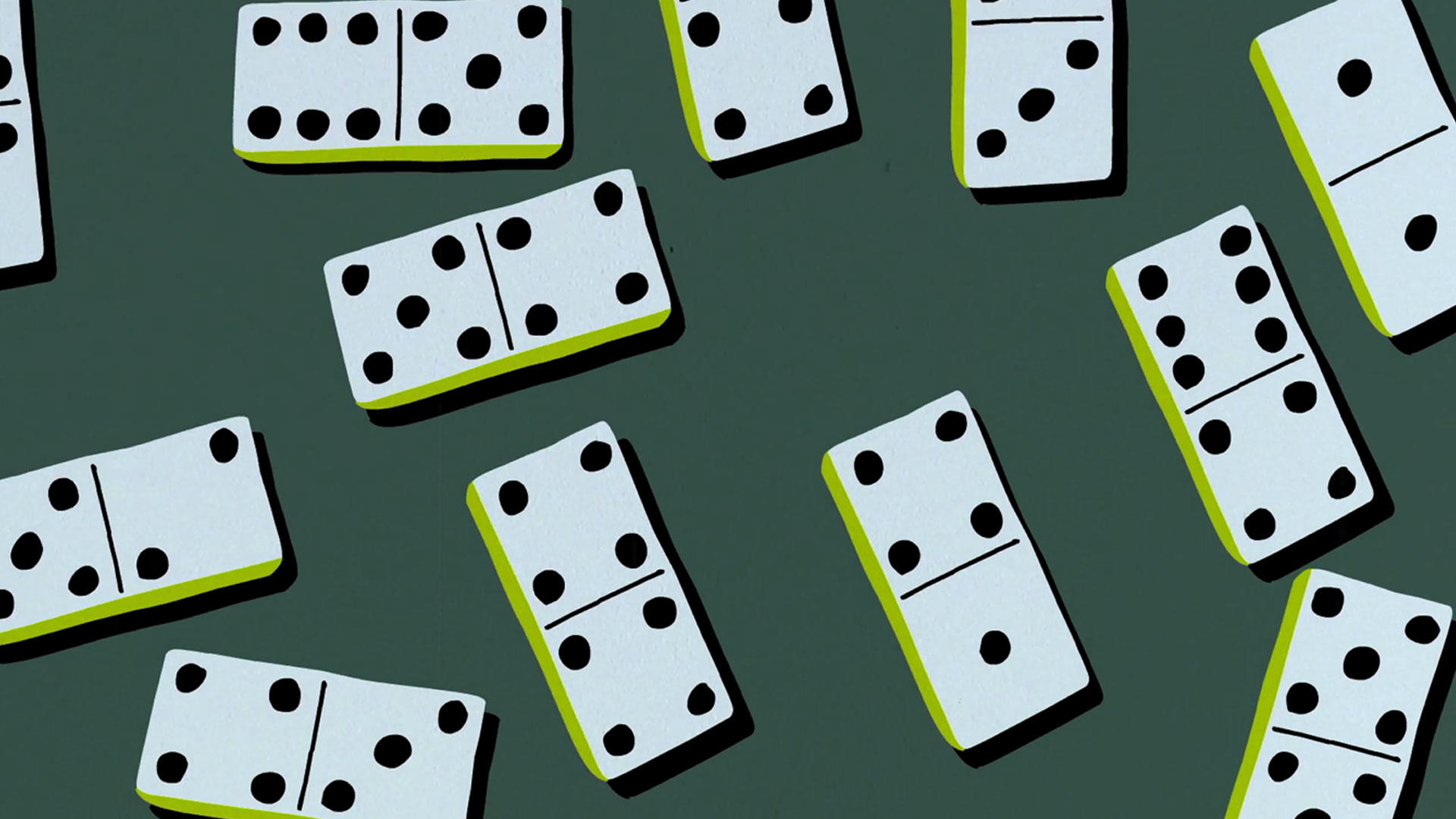 When Online Gambling Expand As Well Rapidly, That Is What Occurs