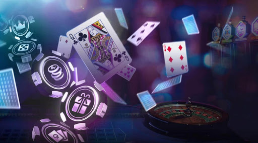 Are You Doing Sufficient Casino?