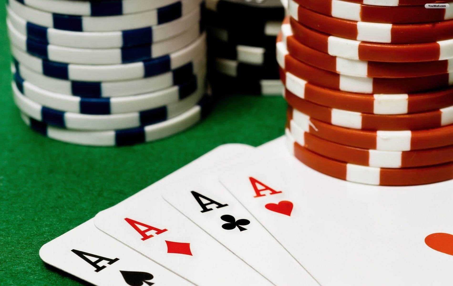 Eight Explanation Why You're Nonetheless An Beginner At Betting Casino