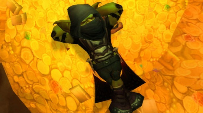 WOW TBC Classic – Best Profession Pairings (Part 3)
