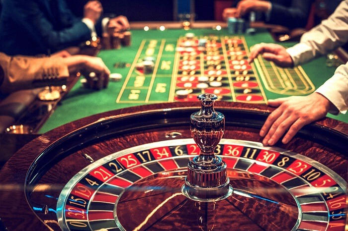 Getting One of the best Software To Power Up Your Casino