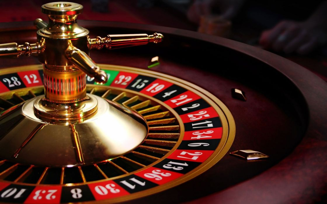 Open The Gates For Online Casino By Using These Easy Suggestions