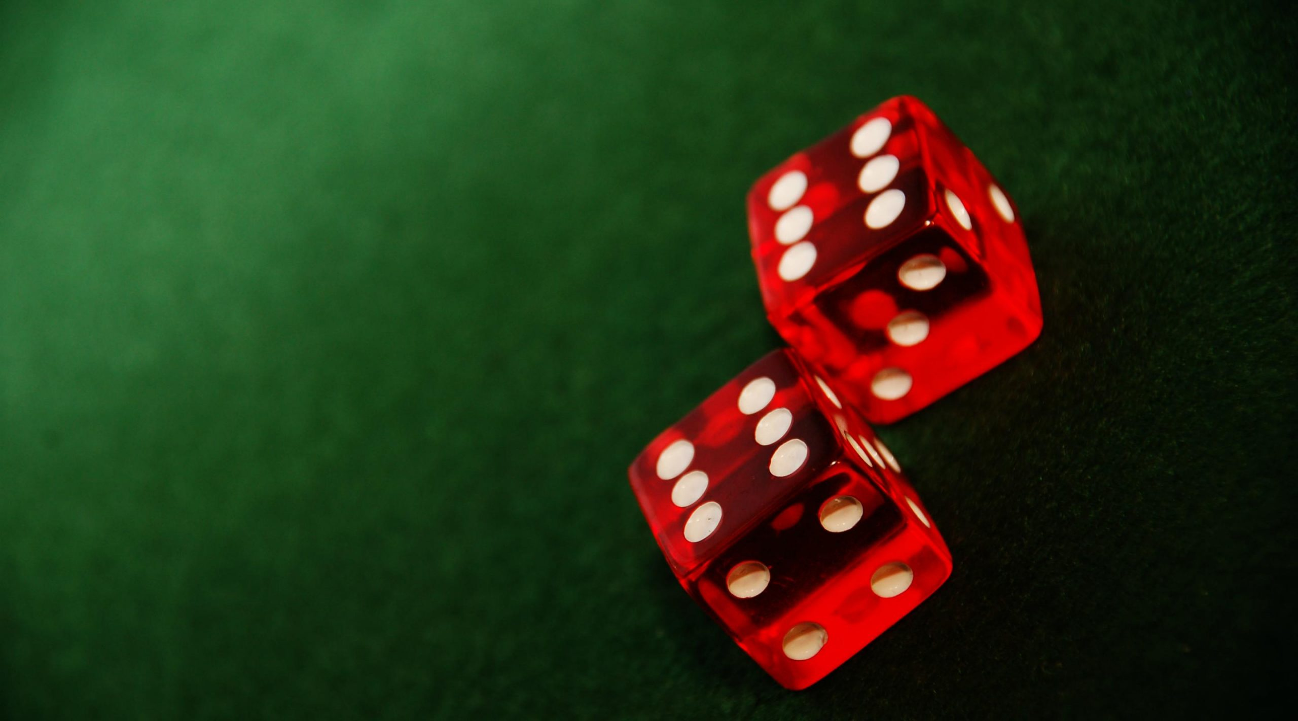 Reasons Your Poker Tips Is Not What It Could Be