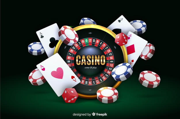 This Research Will Excellent Your Gambling: Learn Or Miss Out
