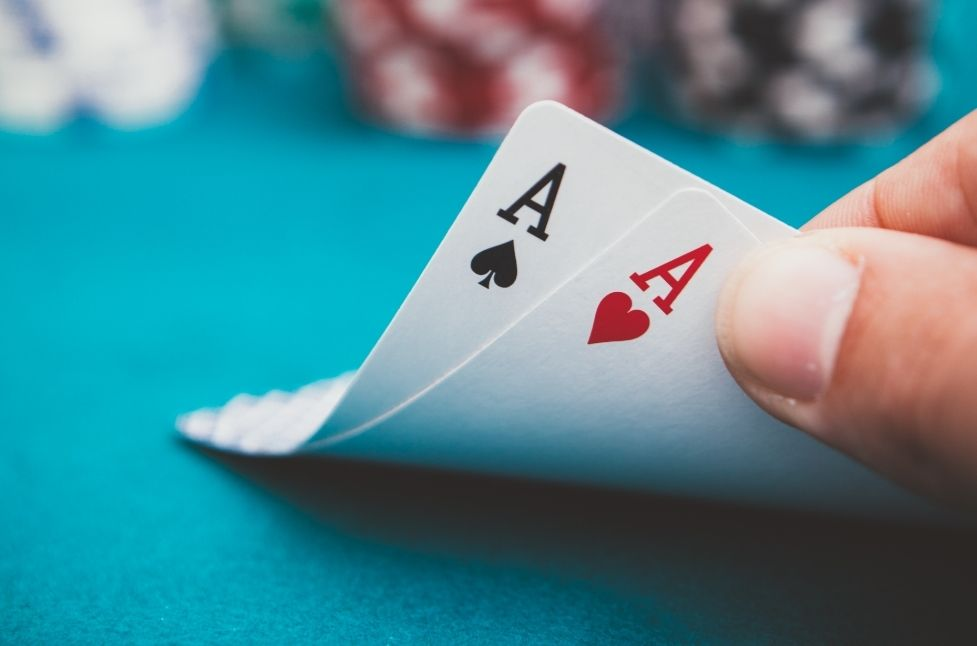 Listed Below Are Four Gambling Techniques Everyone Believes In. Which One Do You Choose?