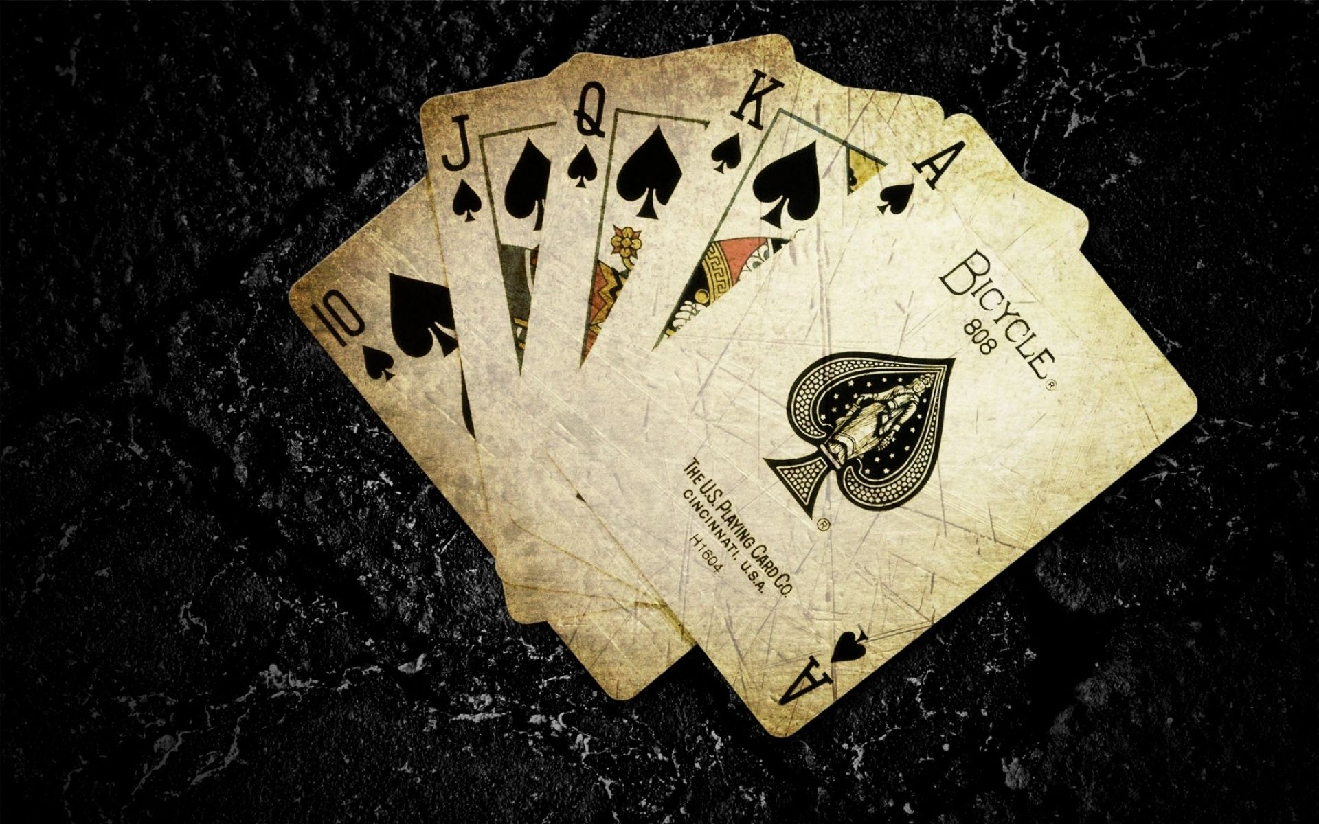 Who Else Desires To be successful With Online Casino