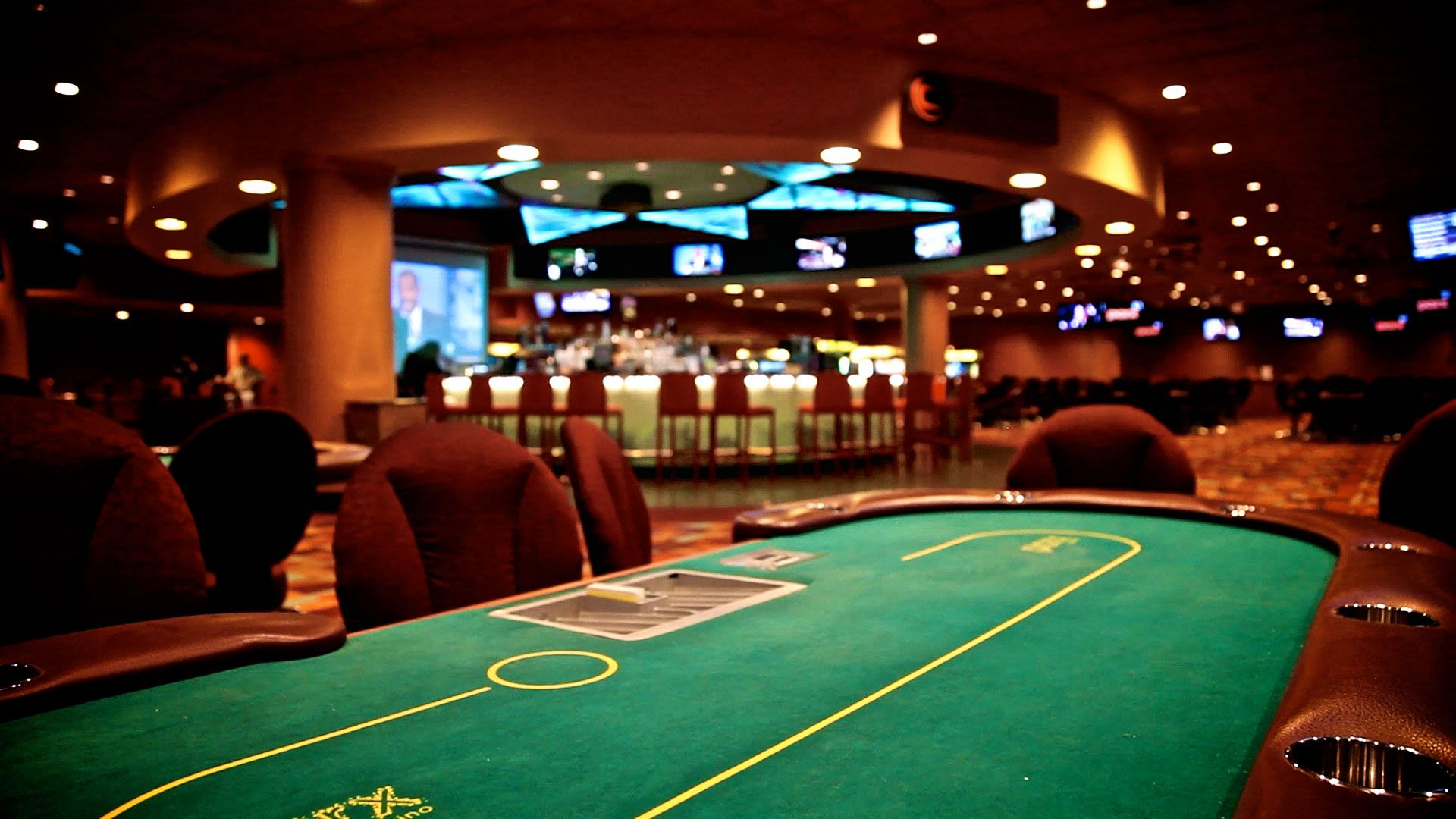 Obtain Much Better Casino Outcomes By Adhering