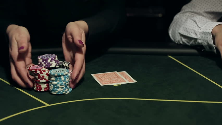 Most Amazing Online Gambling Changing How We See The World