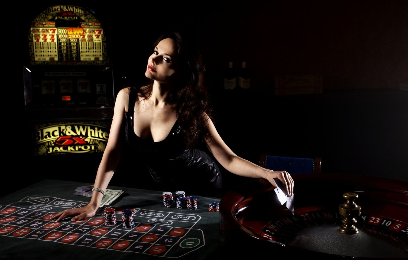 The Complete Guide To Understanding Online Gambling