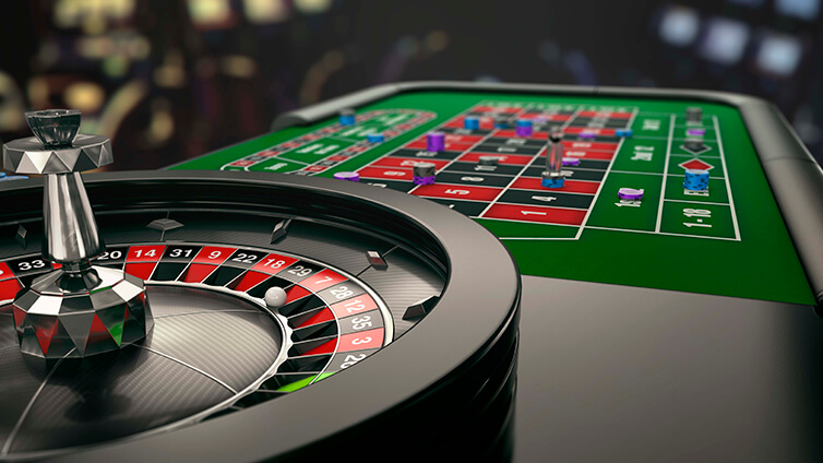 A Surprising Tool That will help you Gambling