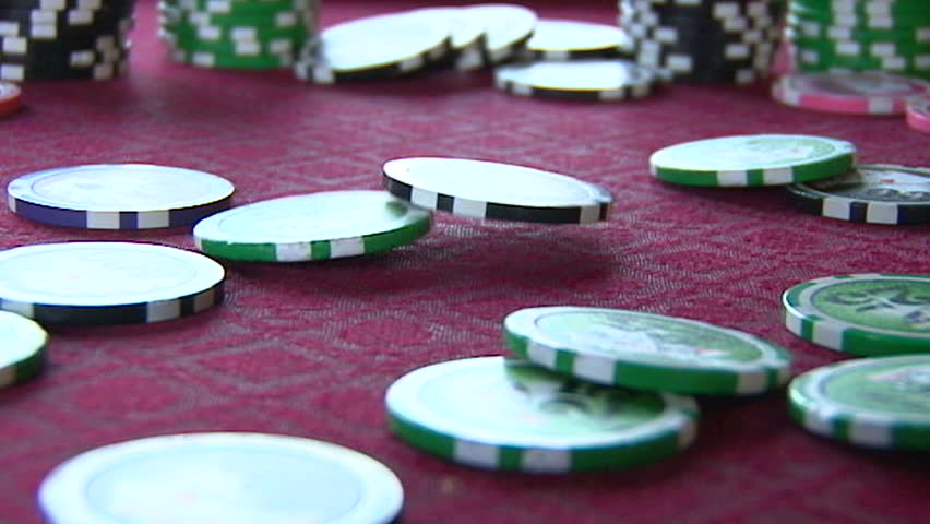 Gambling Uncovered