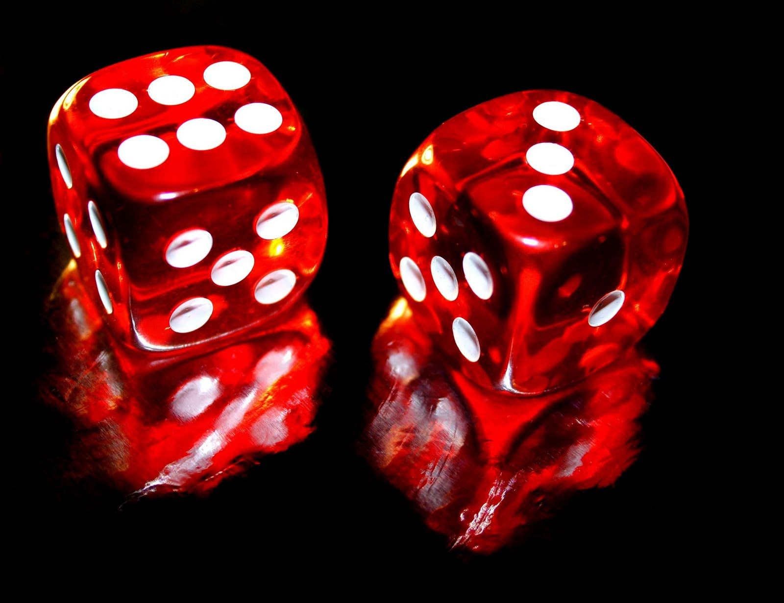 Attracted By Poker Gamings? 10 Reasons It Is Time To Quit!