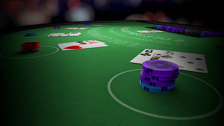 Open Up The Gates For Gambling By Making Use