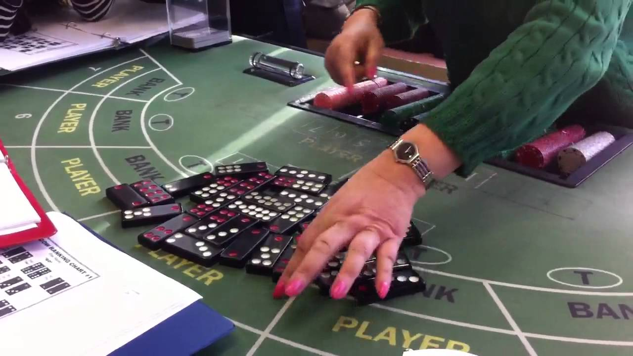 Best Gambling Android Apps
