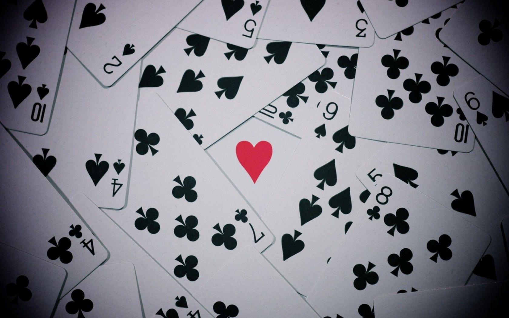 The way to Get Discovered With Casino