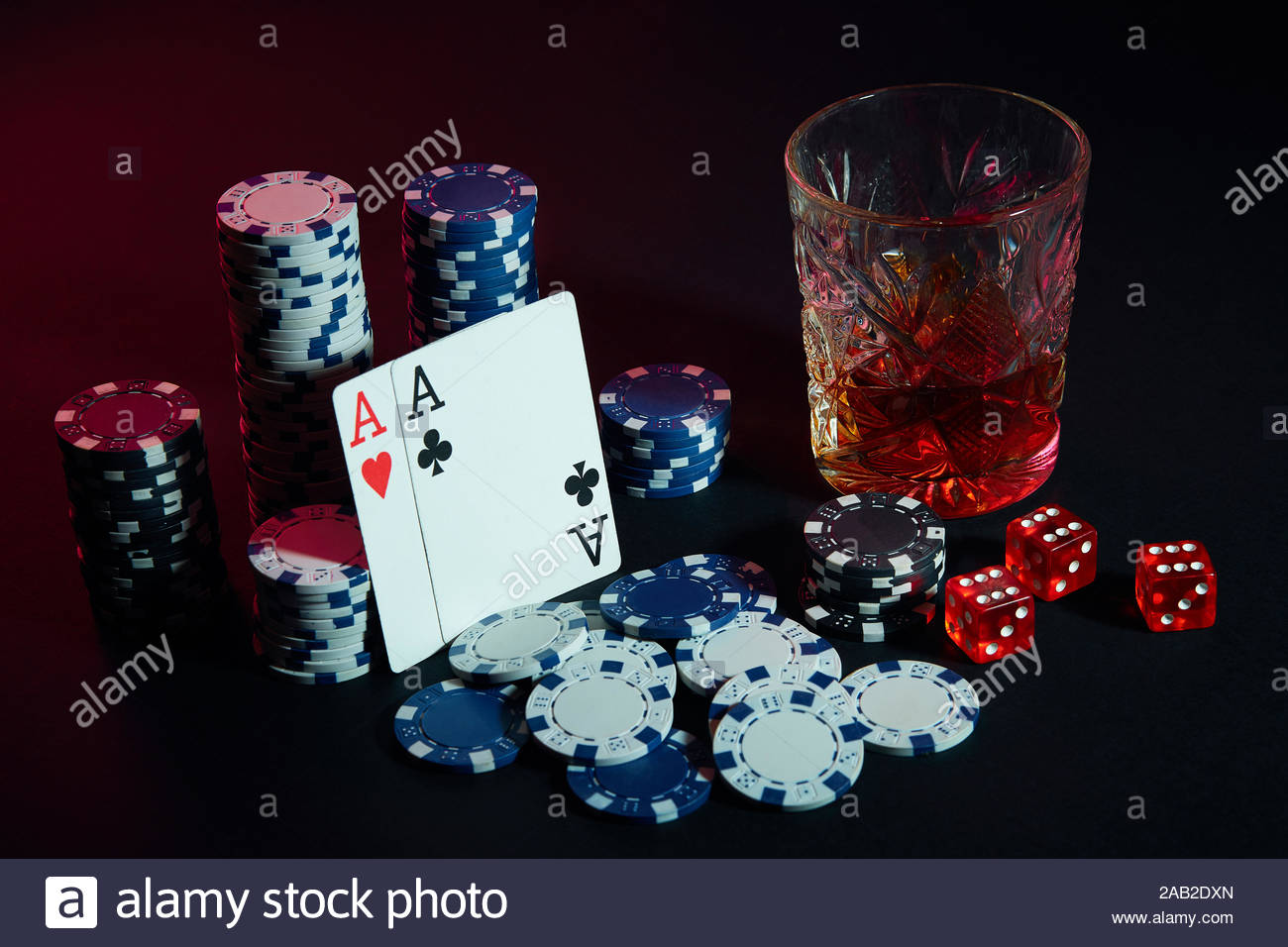 Why You want A Gambling