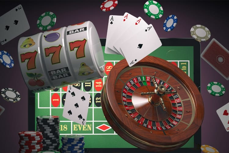 Locations To Get Offers On Casino